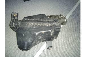 б/у Воздушный фильтр Ford Fusion