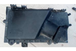 б/у Корпуса воздушного фильтра Volkswagen Bora