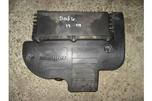 б/у Корпус воздушного фильтра Fiat Doblo