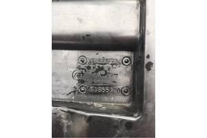 б/у Воздушный фильтр Fiat Doblo