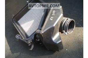 б/у Корпус воздушного фильтра Lexus ES