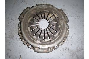 б/у Корзина сцепления Renault Megane