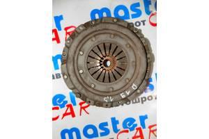 б/у Корзины сцепления Fiat Doblo