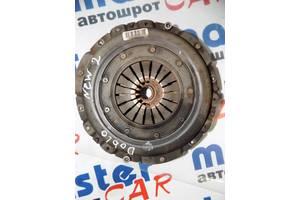 б/у Корзина сцепления Fiat Doblo
