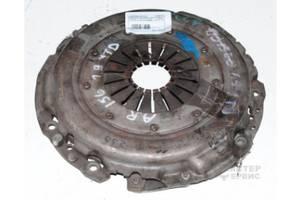 б/у Корзина сцепления Alfa Romeo 156