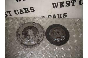 Корзина сцепления Fiat Doblo
