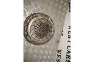 б/у Корзина сцепления Mercedes Sprinter
