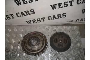 б/у Корзины сцепления Ford Fiesta