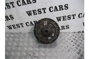 б/у Корзина сцепления Volkswagen Passat