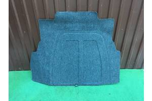 б/у Ковёр багажника Chevrolet Evanda