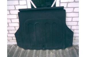 б/у Ковры багажника Chevrolet Lacetti