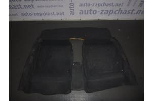 б/у Ковёр салона Opel Zafira