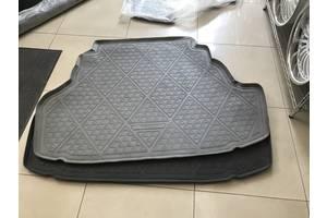 Новые Ковры багажника Lexus ES
