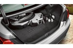 Новые Ковры багажника Toyota Avalon