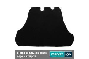 Ковры багажника Infiniti QX50