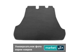 Ковры багажника Infiniti QX56