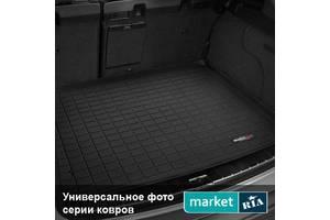 Ковры багажника Land Rover Range Rover Evoque