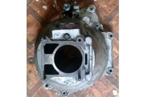 б/у Двигатели ГАЗ 3321