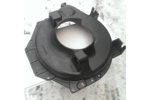б/в Стаціонарні мотори Mercruiser