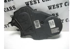 б/в Защита ремня ГРМ Volvo XC90