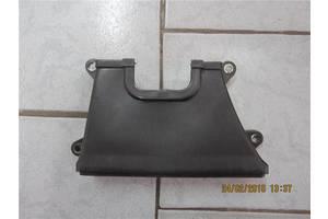 Ремень ГРМ Lifan 620