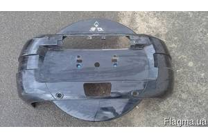 б/у Держатель запаски Mitsubishi Pajero Wagon
