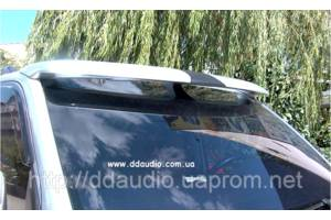 Стекло лобовое/ветровое Volkswagen T5 (Transporter)