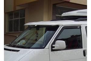 Стекло лобовое/ветровое Volkswagen T4 (Transporter)