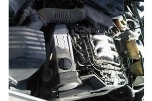 КПП Audi 100