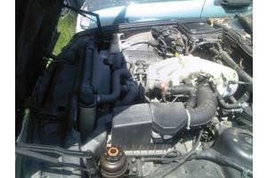 КПП BMW 5 Series (все)