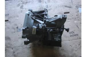 б/у КПП Ford C-Max