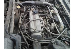 КПП Honda Prelude