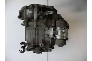 б/у КПП Mitsubishi Colt