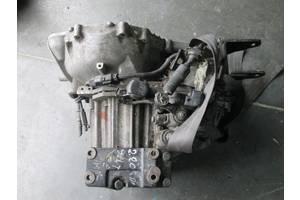 б/у КПП Hyundai Santa FE