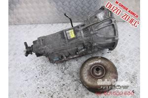 б/у КПП Lexus