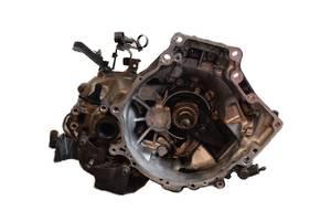 б/у КПП Mazda 5