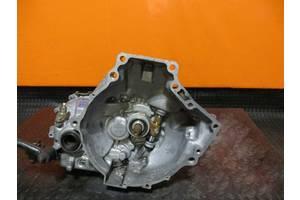 б/у КПП Mazda 626