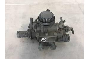 б/в Розподілювачі гальмівних сил Mercedes Axor