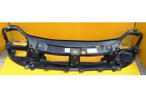 б/у Крепления фар Renault Trafic