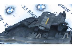 Крепления фар BMW X5