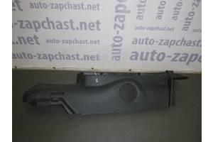 б/у Внутренние компоненты кузова Citroen Berlingo груз.