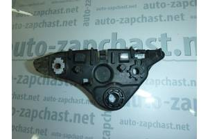 б/у Кронштейн бампера Renault Fluence