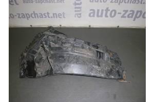 б/у Кронштейн бампера Opel Vivaro груз.