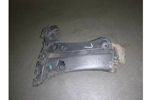 б/у Кронштейн бампера Renault Kangoo