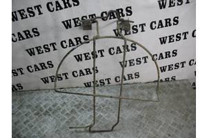 Держатель запаски Opel Combo груз.