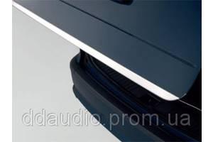 Багажник Kia Picanto