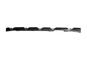 б/у Кронштейн бампера Nissan Pathfinder