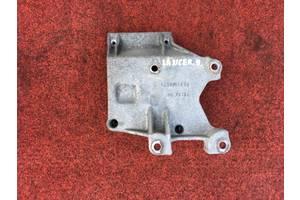 Компрессоры кондиционера Mitsubishi Lancer