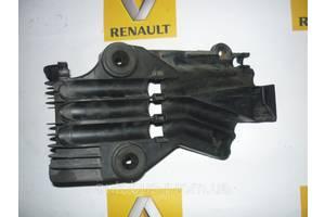 Корпус воздушного фильтра Renault Master груз.
