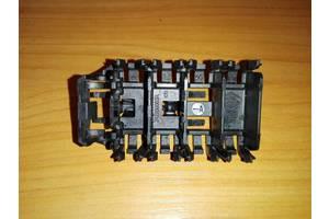 б/у Автомагнитола Renault Megane III